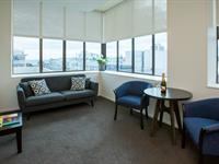 1 Bedroom Suite