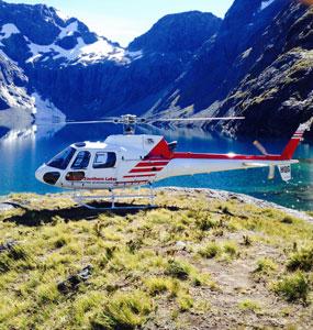VIP Concierge Travel Exclusive Tailored Luxury New Zealand Tours