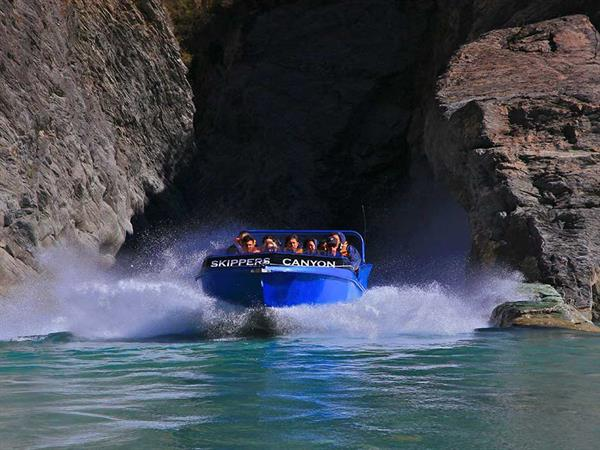 10 Day - New Zealand Highlights Tour Exclusive Tailored Luxury New Zealand Tours
