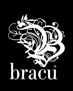 Bracu