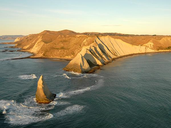 10 Day - Relaxing Sightseeing Tour Exclusive Tailored Luxury New Zealand Tours