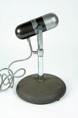 Microphone HC89