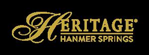 Heritage Hanmer Springs