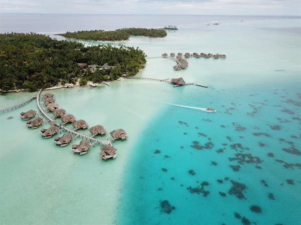Frommers - French Polynesia's Best-Kept Secret: Tahaa