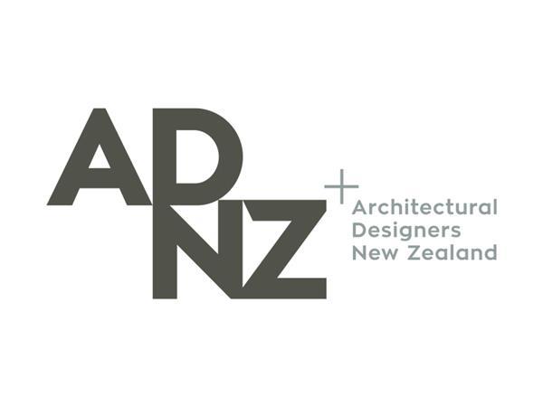 Architectural Designers New Zealand Conference Distinction Dunedin Hotel