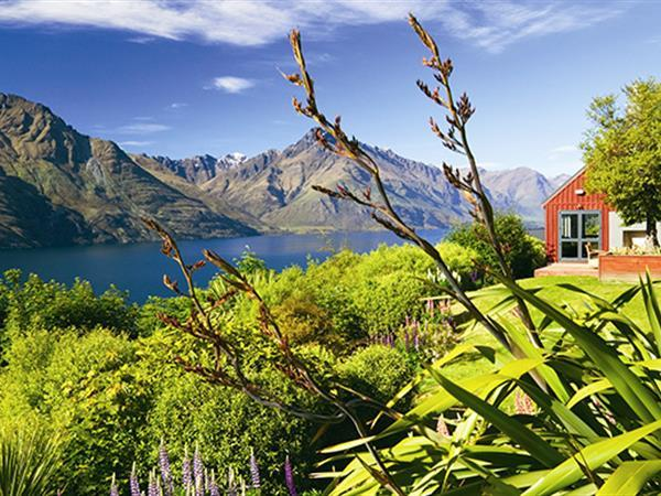 11 Day - Both Island Indulgence Tour