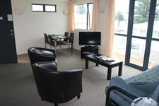 2 Bedroom Corner Apartment Special