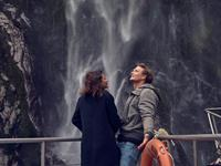 Fiordland Couples Getaway - 2 Nights