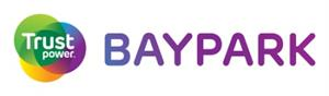 Trustpower Baypark