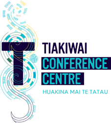 Tiakiwai Conference Centre, National Library of New Zealand