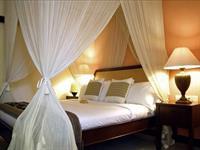 Two Bedroom Villa with Pool Ramada Resort