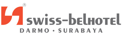 Swiss-Belhotel Darmo Surabaya (Opening Soon)