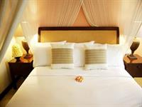 Two Bedroom Villa Ramada Resort