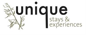 Unique Stays & Experiences