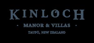 Kinloch Manor & Villas