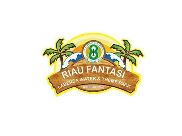 Riau Fantasi Swiss-Belinn SKA Pekanbaru