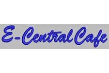E Central Café