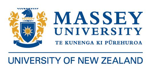 Massey University Hospitality Services