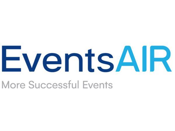 EventsAIR