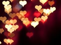 Romantic Getaway - Dunedin