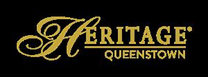 Heritage Queenstown