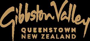 Gibbston Valley