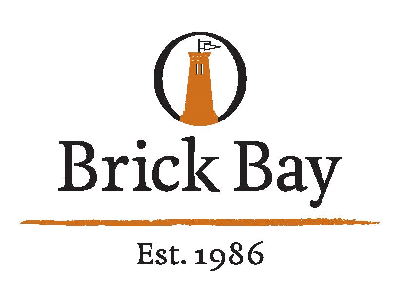 Brick Bay