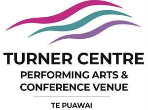 Turner Centre