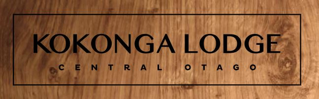 Kokonga Lodge
