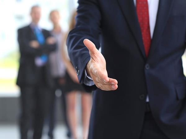 Corporate Rates Swiss-Belinn Kristal Kupang