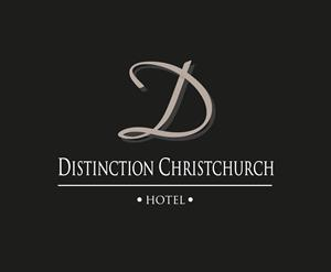 Distinction Christchurch Hotel