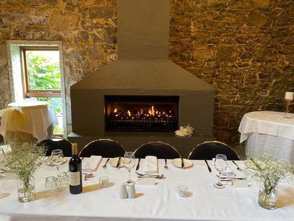 Dunedin Weddings at Dunedin Leisure Lodge Dunedin Leisure Lodge - A Distinction Hotel