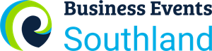 Business Events Southland