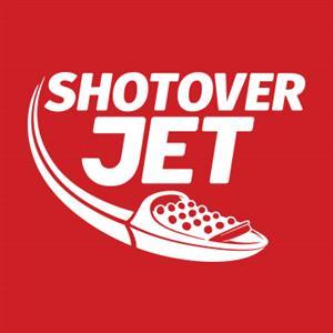 Shotover Jet
