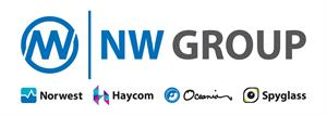 NW Group
