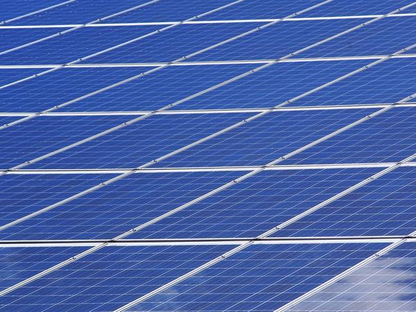Going Solar Le Bora Bora by Pearl Resorts