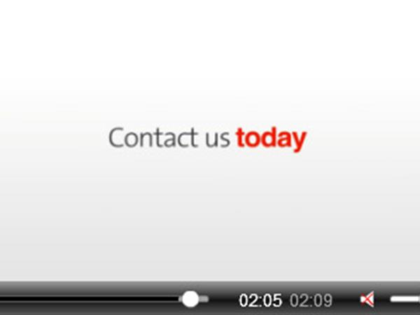 Are you using video to promote your business?