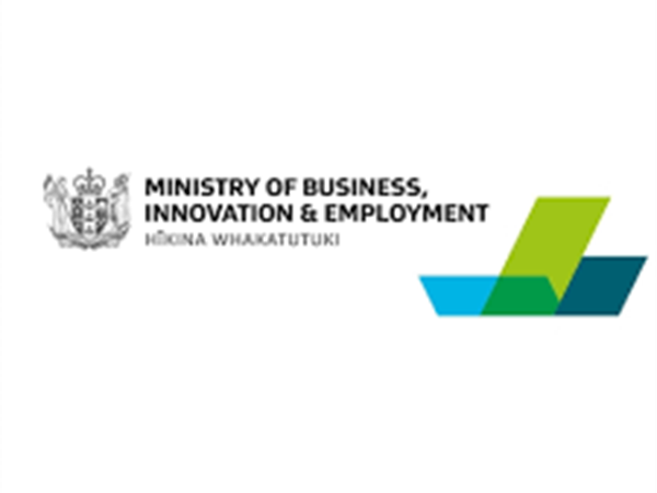 MBIE - Tourism spending data for July 2019 released