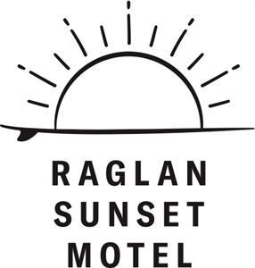 Raglan Sunset Motel