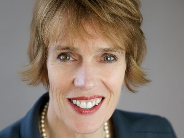 Sue Sullivan leaving CINZ after five years as Chief Executive