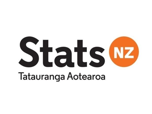 Visitor arrivals from Asia continue to fall – Media release