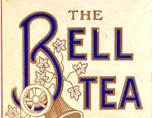 Bell Tea Packaging HC115