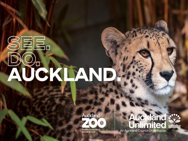 Book Auckland Activities Online! Swiss-Belsuites Victoria Park, Auckland, New Zealand