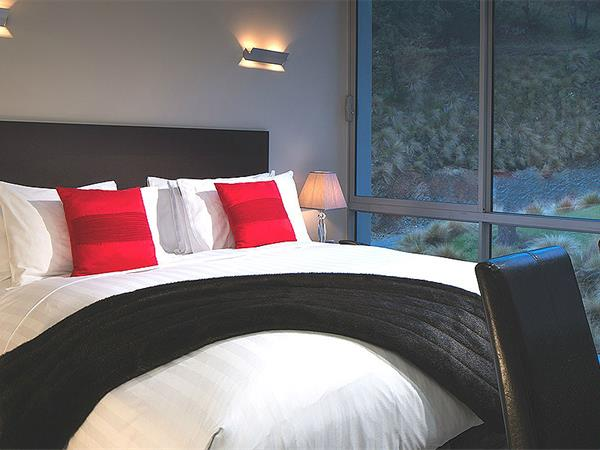 Alpine Studio- 21 SQM