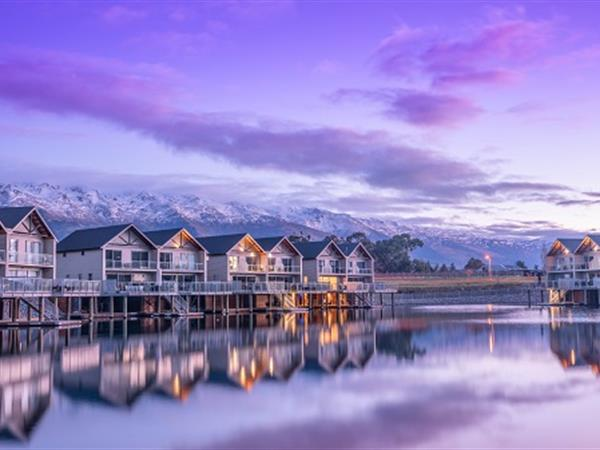 Heritage Collection Lake Resort Cromwell Heritage Collection Lake Resort Cromwell