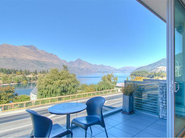 Day Trips and Excursions