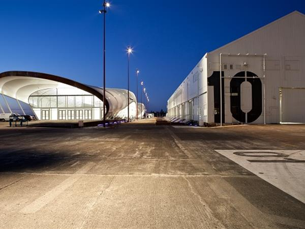 Auckland Conventions Venues & Events