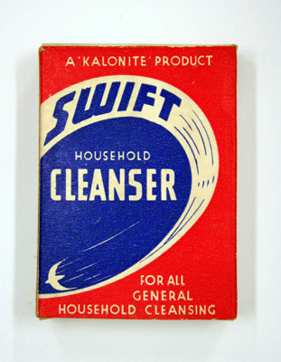 Swift Household Cleanser HC120