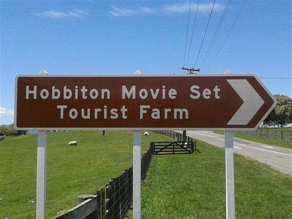 Kiwi Fun Tours Swiss-Belsuites Victoria Park, Auckland, New Zealand