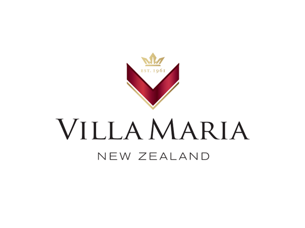 Villa Maria Estate Swiss-Belsuites Victoria Park, Auckland, New Zealand